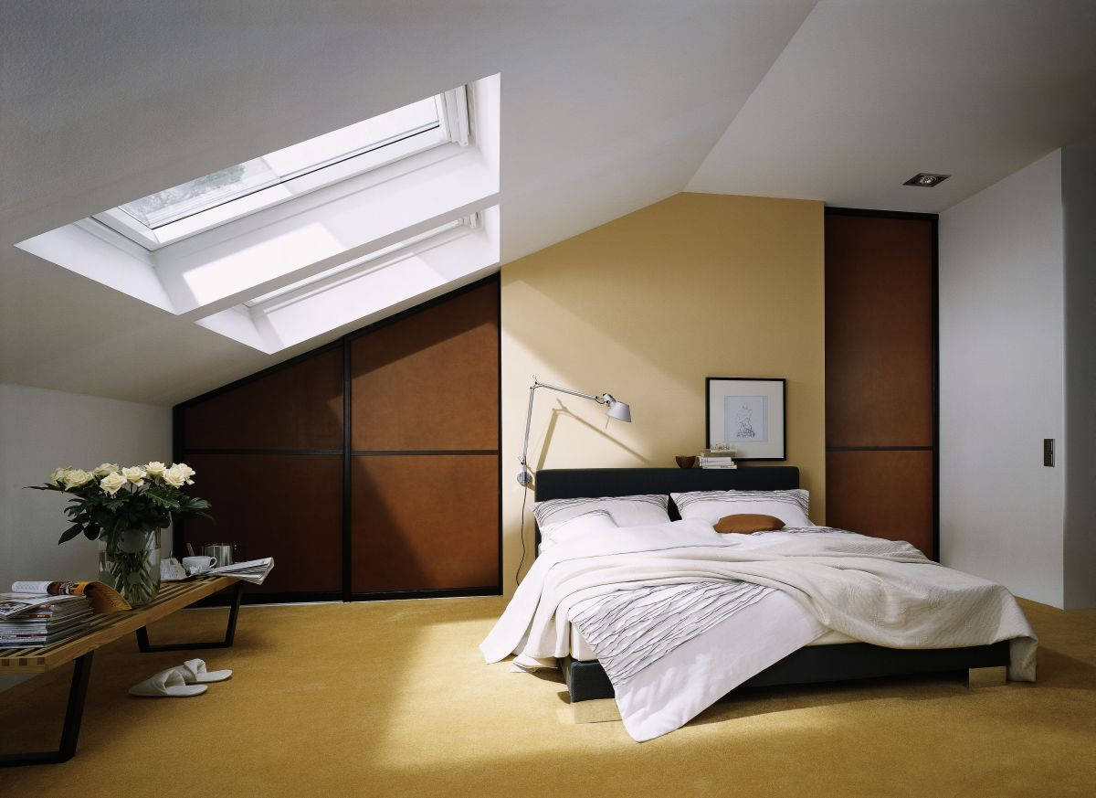 Rattan schlafzimmer komplett - weitsicht.info