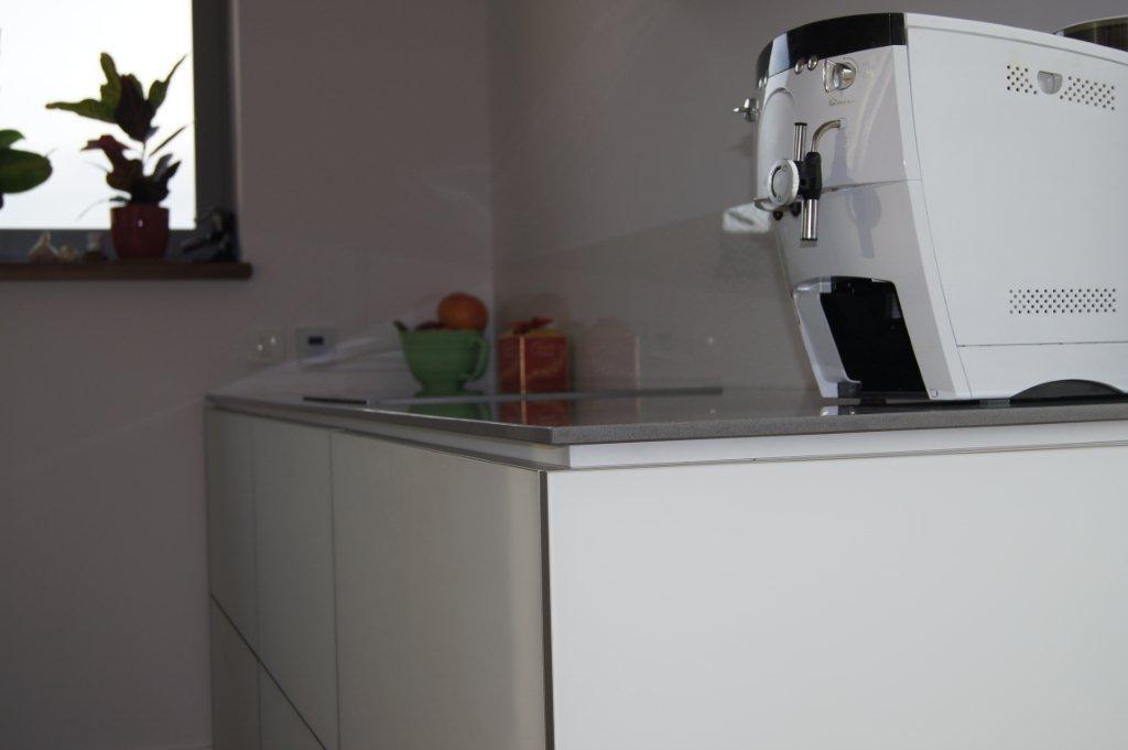 Kuchnie Wrocław – Meblux7, meble kuchenne na wymiar   -> Kuchnia Z Frontami Szklanymi