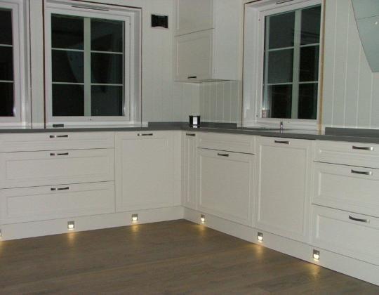 kuchnie wroc aw meblux7 meble kuchenne na wymiar meble kuchenne. Black Bedroom Furniture Sets. Home Design Ideas